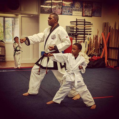 TangSooDo_Alex_karate_02