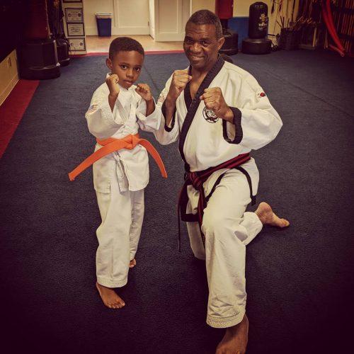 TangSooDo_Alex_karate_03