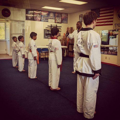 TangSooDo_Alex_karate_04