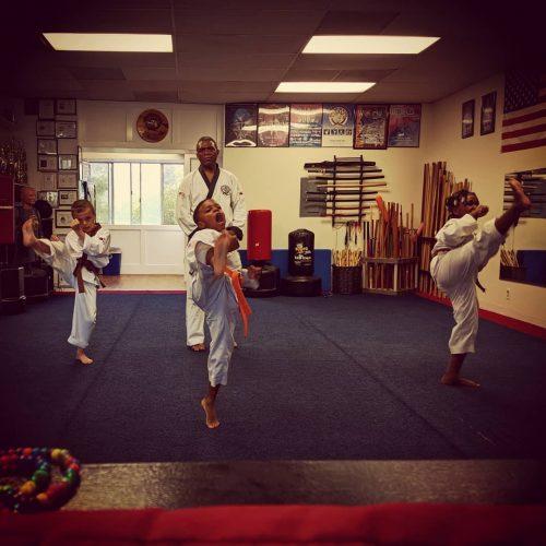 TangSooDo_Alex_karate_06